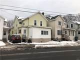 189.5 Bridge Street - Photo 1