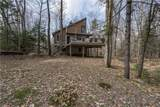 320 Old State Road Road - Photo 1