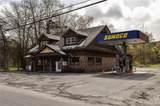 9196 Main Street - Photo 1