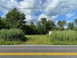 7190 Van Buren Road - Photo 1