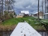 69 Silversides Way - Photo 34