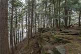 40269 Maple Tree Drive - Photo 14