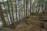 40269 Maple Tree Drive - Photo 15