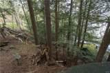 40269 Maple Tree Drive - Photo 21