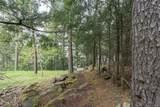 40269 Maple Tree Drive - Photo 22