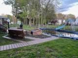 203 Colony Park Drive - Photo 48