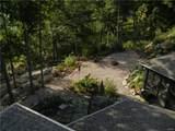 31102 Moon Lake Road - Photo 47