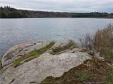 31102 Moon Lake Road - Photo 8