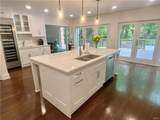7104 Thorntree Hill Dr - Photo 21