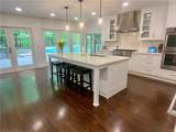7104 Thorntree Hill Dr - Photo 22