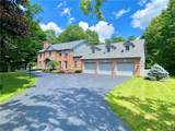 7104 Thorntree Hill Dr - Photo 3
