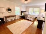 7104 Thorntree Hill Dr - Photo 39