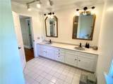 7104 Thorntree Hill Dr - Photo 40