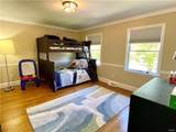 7104 Thorntree Hill Dr - Photo 41