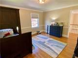 7104 Thorntree Hill Dr - Photo 42