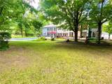 7104 Thorntree Hill Dr - Photo 6