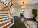 7104 Thorntree Hill Dr - Photo 8