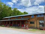 5561 State Route 28 Road - Photo 1