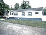 43481 Lewisburg Road - Photo 2