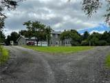 13225 County Route 156 Road - Photo 1