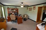 13225 County Route 156 Road - Photo 10