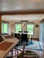 13225 County Route 156 Road - Photo 17