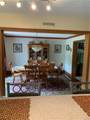13225 County Route 156 Road - Photo 21
