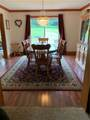13225 County Route 156 Road - Photo 22