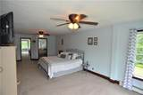 13225 County Route 156 Road - Photo 25