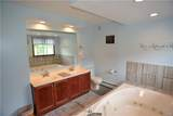 13225 County Route 156 Road - Photo 26