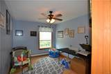 13225 County Route 156 Road - Photo 29