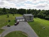 13225 County Route 156 Road - Photo 3