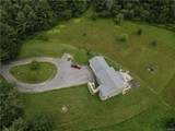 13225 County Route 156 Road - Photo 4