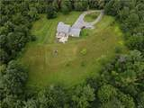 13225 County Route 156 Road - Photo 5