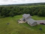 13225 County Route 156 Road - Photo 6
