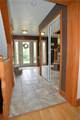 13225 County Route 156 Road - Photo 9