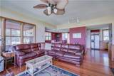 47482 Westminster Park Road - Photo 10