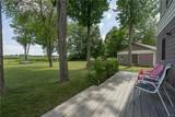 47482 Westminster Park Road - Photo 37