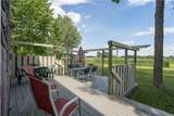 47482 Westminster Park Road - Photo 38