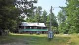 8733 Buck Point Road - Photo 11