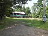 8733 Buck Point Road - Photo 13