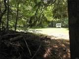 8733 Buck Point Road - Photo 14