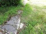 8733 Buck Point Road - Photo 15