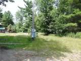 8733 Buck Point Road - Photo 2