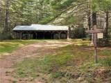 8733 Buck Point Road - Photo 25
