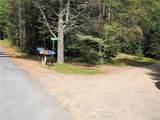 8733 Buck Point Road - Photo 26