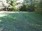 8733 Buck Point Road - Photo 27