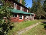 8733 Buck Point Road - Photo 29