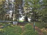 8733 Buck Point Road - Photo 3
