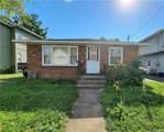 145 Hood Avenue - Photo 1